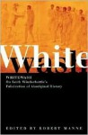 Whitewash: On Keith Windschuttle's Fabrication of Aboriginal History - Robert Manne