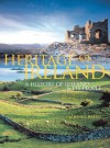 Heritage Of Ireland: A History Of Ireland & Its People - Nathaniel Harris