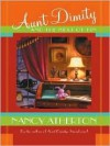 Aunt Dimity and the Next of Kin (Aunt Dimity Series #10) - Nancy Atherton