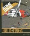 First Responders - Allan B. Cobb