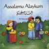 Assalamu Alaykum - M.S. Kayani