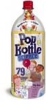 Pop Bottle Science: 79 Amazing Experiments & Science Projects [With Measuring Cup & Spoons] - Lynn Brunelle, Paul Meisel, Paul Meisel