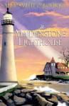 The Maidenstone Lighthouse - Sally Smith O'Rourke