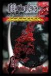 Nameless Digest #3 - Jason V. Brock, S.T. Joshi, Nicole Cushing, Airika Sneve