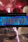 The Forgotten Past - Heather Hayashi