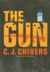 The Gun: The AK-47 and the Evolution of War - C.J. Chivers, Michael Prichard