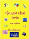 Read Aloud Series - Harry Highstreet
