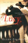 Lucy - Ellen Feldman