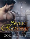 Sweet Revenge - Zoe Archer, Claire Wexford