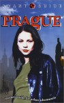 Avant-Guide Prague: Insiders' Guide for Urban Adventurers - Dan Levine