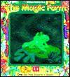 The Magic Farm (Magic Acetates) - Gillian Davis, Gill Guile