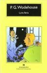 Luna Llena (Spanish Edition) - P.G. Wodehouse