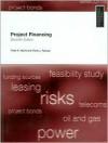 Project Financing : 7th edition - Peter K. Nevitt, Frank J. Fabozzi