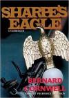 Sharpe's Eagle - Frederick Davidson, Bernard Cornwell