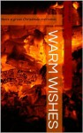 Warm Wishes - Tony Gilbert