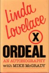 Ordeal: An Autobiography - Linda Lovelace, Mike McGrady