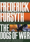 Dogs of War (Audio) - Frederick Forsyth