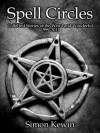 Spell Circles - Simon Kewin