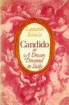 Candido - Leonardo Sciascia