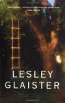 Easy Peasy - Lesley Glaister