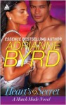 Heart's Secret - Adrianne Byrd