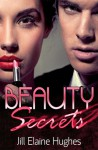 Beauty Secrets - Jill Elaine Hughes