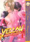 Yellow: Omnibus Edition, Volume 01 - Makoto Tateno