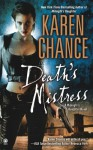 Death's Mistress Volume 2 - Karen Chance
