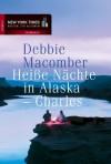 Charles (German Edition) - Debbie Macomber
