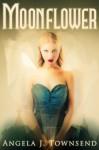 Moonflower - Angela J. Townsend