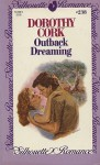 Outback Dreaming - Dorothy Cork