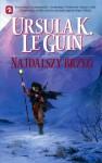 Najdalszy brzeg - Ursula K. Le Guin