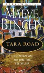 Tara Road - Terry Donnelly, Maeve Binchy