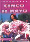 Celebrate Cinco de Mayo - Joanne Mattern