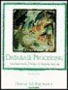 Database Processing: Fundamentals, Design, & Implementation [With CDROM] - David Kroenke