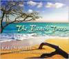 The Beach Trees - Karen White