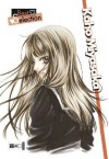 Best Selection - Kaho Miyasaka, Christine Steinle