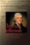Thomas Jefferson: Draftsman of a Nation - Natalie S. Bober