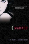 Marked - P.C. Cast, Kristin Cast