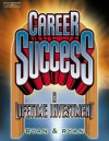 Career Success: A Lifetime Investment - Jerry Ryan, Roberta Ryan