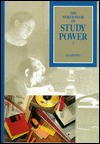 The World Book of Study Power - World Book Inc.