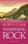 Whispering Rock (A Virgin River Novel) - Robyn Carr