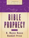 Charts of Bible Prophecy - H. Wayne House, Randall Price, John D. Hannah