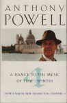 Dance To The Music Of Time Volume 4 - Anthony Powell