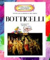 Botticelli - Mike Venezia