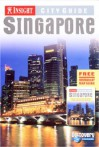 Insight City Guide Singapore - Insight Guides, Brian Bell