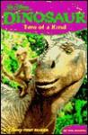 Dinosaur Two of a Kind 1st Reader - Mary Hogan, Judy Katschke