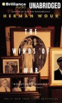 The Winds of War (Winds of War Series) - Herman Wouk