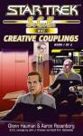 Creative Couplings 1 - Glenn Hauman, Aaron Rosenberg