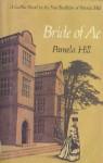 Bride of Ae - Pamela Hill